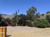 1087 Loma Lane - Photo 3