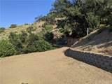 1087 Loma Lane - Photo 4