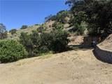 1087 Loma Lane - Photo 5