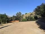 1087 Loma Lane - Photo 7
