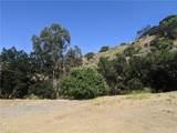 1087 Loma Lane - Photo 8