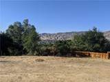 1087 Loma Lane - Photo 9