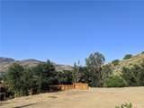 1087 Loma Lane - Photo 10
