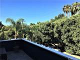 9242 Ventura Way - Photo 15