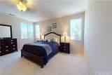 40271 Preston Road - Photo 39