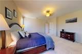 40271 Preston Road - Photo 40