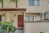 13540 Hubbard Street - Photo 2