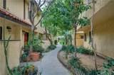13540 Hubbard Street - Photo 15