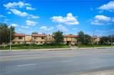 13540 Hubbard Street - Photo 16