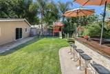8533 Apperson Street - Photo 20