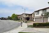 1503 Honey Creek Court - Photo 34