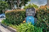 492 Las Palomas Drive - Photo 30