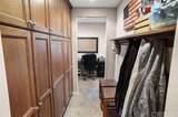26504 Craftsmen Court - Photo 9