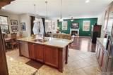 26504 Craftsmen Court - Photo 10