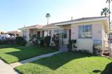 1114 Alhambra Road - Photo 1