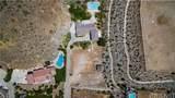 1817 El Dorado Drive - Photo 4