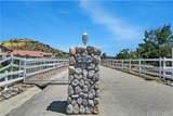 1817 El Dorado Drive - Photo 7