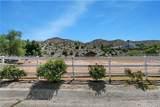 1817 El Dorado Drive - Photo 8