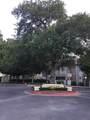2438 Pleasant Way - Photo 2