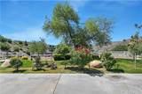 1819 El Dorado Drive - Photo 4