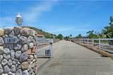 1819 El Dorado Drive - Photo 6