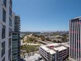 400 Ocean Boulevard - Photo 33