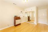 14362 Sayre Street - Photo 15