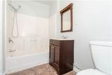 14362 Sayre Street - Photo 28