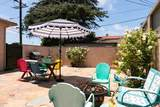 3699 Loma Vista Road - Photo 24