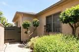 3699 Loma Vista Road - Photo 27