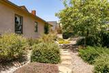 3699 Loma Vista Road - Photo 30