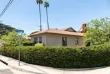 3699 Loma Vista Road - Photo 31