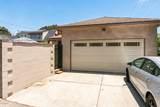 3699 Loma Vista Road - Photo 32