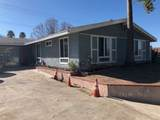 18602 Kimbrough Street - Photo 4
