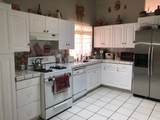 18602 Kimbrough Street - Photo 7