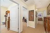 4821 Bakman Avenue - Photo 18