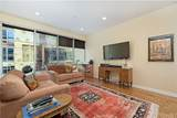 4821 Bakman Avenue - Photo 5