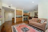 4821 Bakman Avenue - Photo 6