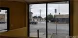 6100 Vineland Avenue - Photo 12