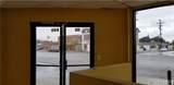 6100 Vineland Avenue - Photo 13