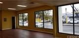 6100 Vineland Avenue - Photo 5