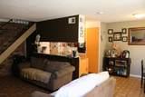 2839 Fairmont Avenue - Photo 5