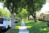 2839 Fairmont Avenue - Photo 8