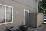 2839 Fairmont Avenue - Photo 9