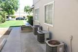 2839 Fairmont Avenue - Photo 10