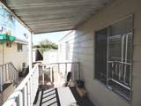 104 Diablo Way - Photo 5