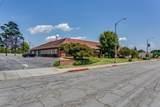2233 Huntington Drive - Photo 16