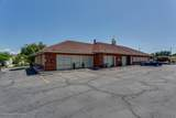 2233 Huntington Drive - Photo 20