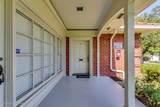 2233 Huntington Drive - Photo 3