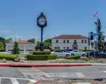 2233 Huntington Drive - Photo 25